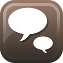 communicators icon